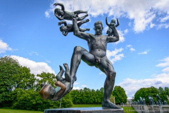norway-vigeland-sculpture-park-8